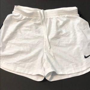 Nike Athletic Women's Football/ Soccer M Shorts